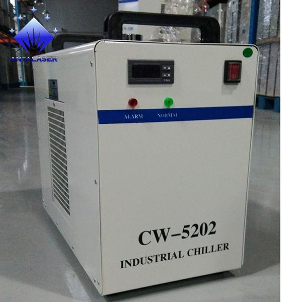 Чиллер CW-5202