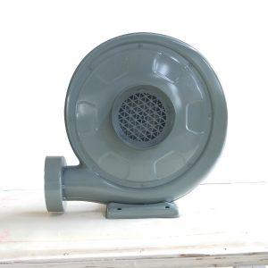 Вытяжка дыма 550 ВТ